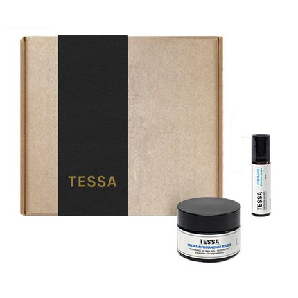 Kits-TESSA--2