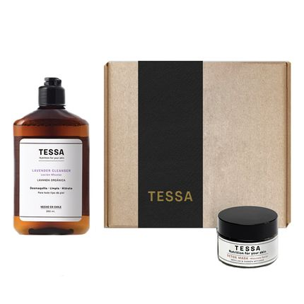 Kits-TESSA--3