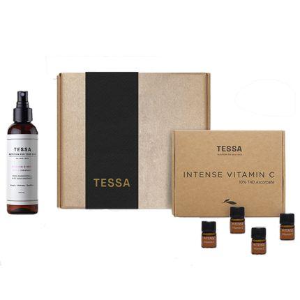 Kits-TESSA--1