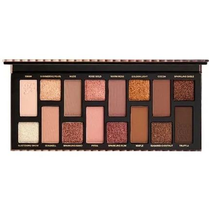 Paleta-de-Sombras-Born-This-Way-The-Natural-Nudes-Complexion-Inspired-Eye-Shadow-Palette